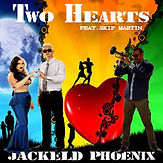 Two Hearts ft. Skip Martin-Jackeld Phoen