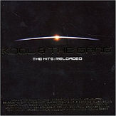 Hits+Reloaded-2004.jpg