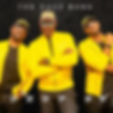 Drop It-Dazz Band.jpg