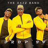 Drop It-Dazz Band.jpg