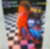 Jukebox-Dazz Band-Motown.jpg