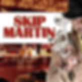 Skip Martin EP.jpg