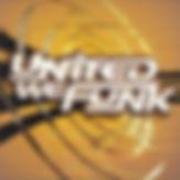 United+We+Funk-1999.jpg