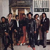 On The One-Dazz Band-Motown.jpg