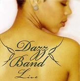 Dazz Band Live-Dazz Band-KRB Music.jpg