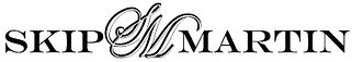 Skip Martin Logo-Website.jpg