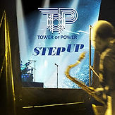 Step Up-Tower of Power.jpg