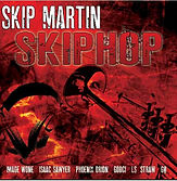 SkipHop+CD+Cover+Artwork.jpg