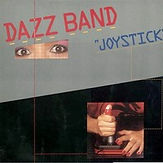 Joystick-Dazz Band-Motown.jpg