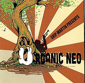 Skip Martin Presents Organic Neo.jpg