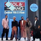 Greatest Hits & More-Kool & the Gang-Pol