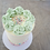 Thumbnail: COLLECTION ONLY - Pastel Buttercream Cake