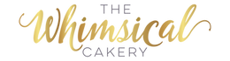 TRANSPARENT-BACKGROUND-LOGO.png