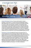 3 Workplace Training-1.jpg