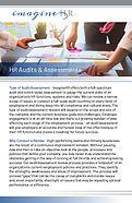 2 HR Audits & Assessments print-1.jpg