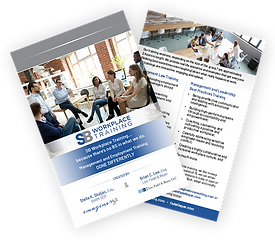 SB Workplace Training Brochure-1.png
