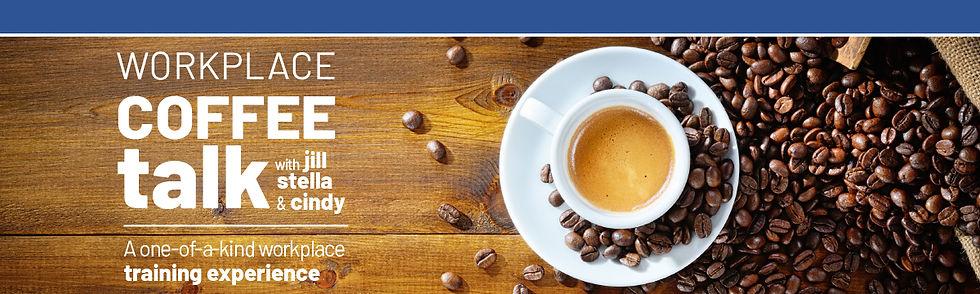 CoffeeTalkEventHeader.jpg
