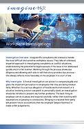 4 Workplace Investigations print-1.jpg