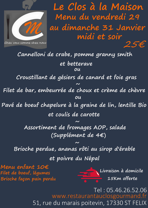 Menu Week end 29 Janvier.jpg