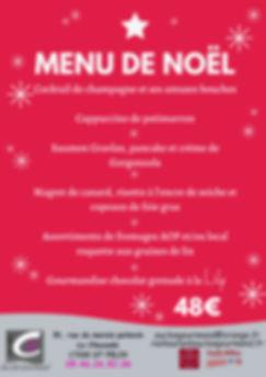menu_de_noël_2019.jpg