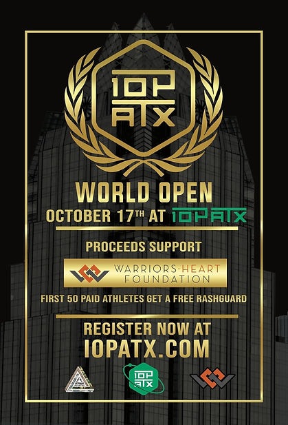 10patx world open.jpg