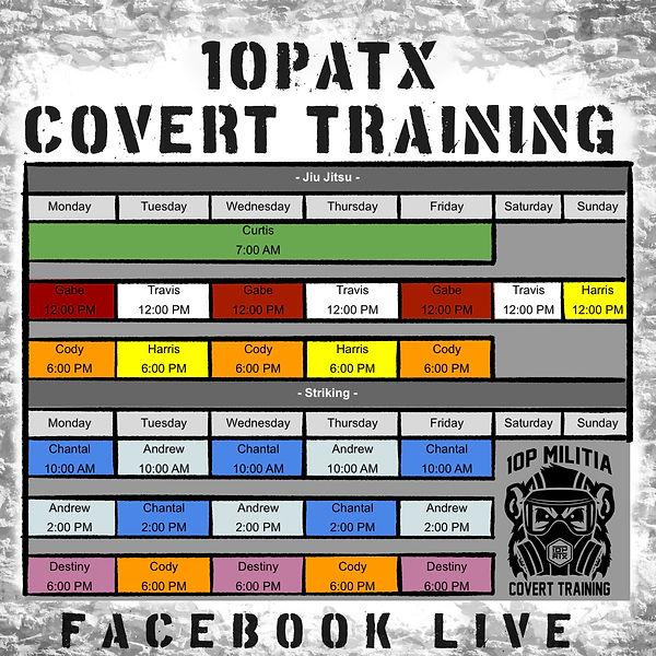 10patx covert schedule.jpg