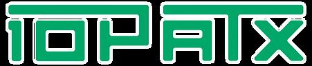 10patx-letters.png