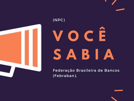 Implementação da Nova Plataforma de Cobrança (NPC) - FEBRABAN