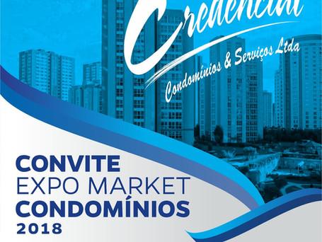 Expo Market 2018