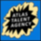 Atlas Logo_edited.jpg