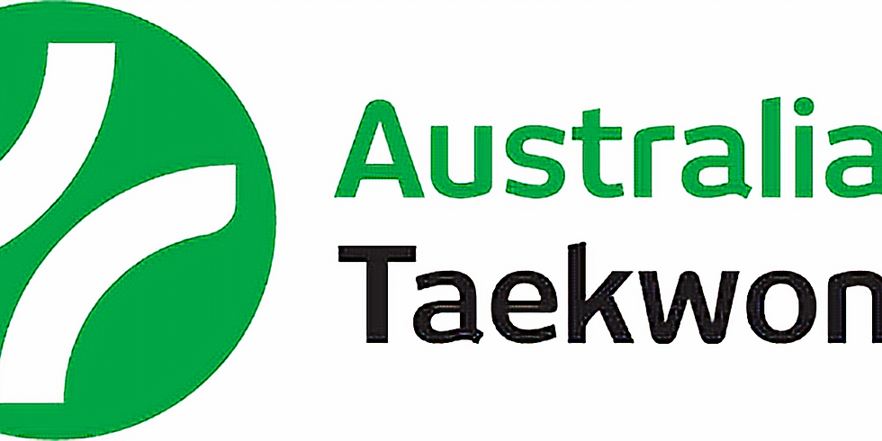 Australian Taekwondo National Championships