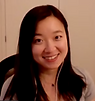 Cathy Yi Zoom.png