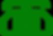 MTNL logo hi res.png