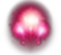 Diwali-Firecracker-PNG-Transparent-Photo