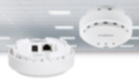 EW-7428HCn_ceiling_mounted.png