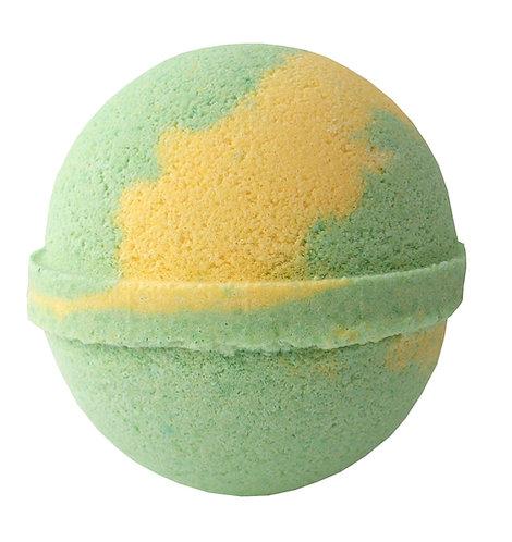 Lime Mojito Bath Bomb