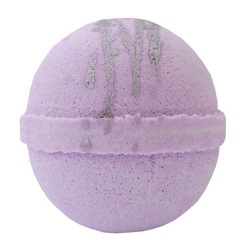 No 7 Bath Bomb ~ Inspired by Candy, Prada
