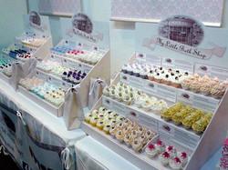 Spring Trade Show 2015