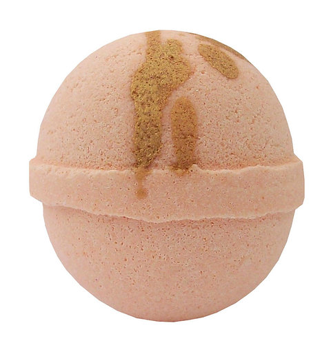 No 6 Bath Bomb ~ Inspired by L'eau D'issey, Issey Miyake