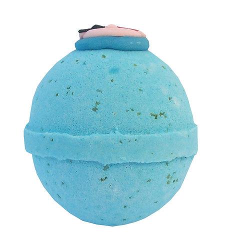 Little Pirate Bath Bomb