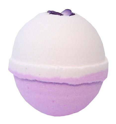 Purple Haze Bath Bomb