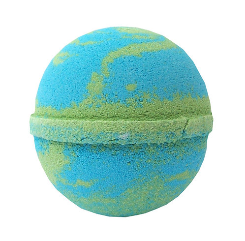 No 20 Bath Bomb ~  Inspired by Sauvage, Dior