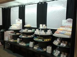 Spring Trade Show 2014