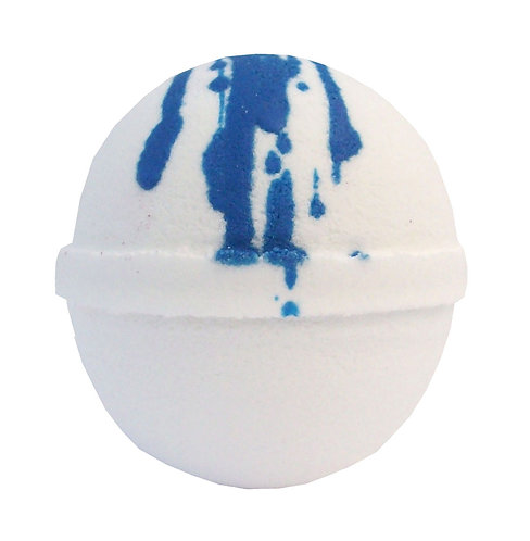 No 13 Bath Bomb ~ Inspired by Aventus For Him, Creed