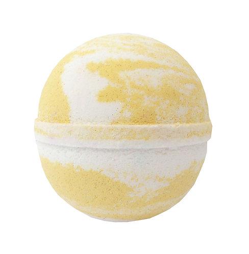 No 18 Retro Bath Bomb ~  Inspired by Chanel No 5, Coco