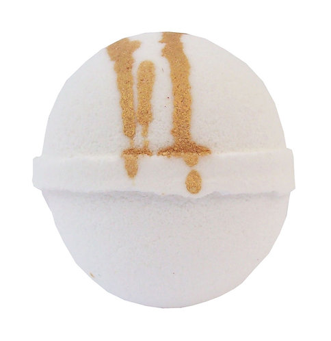 No 3 Bath Bomb ~ Inspired by Coco Mademoiselle, Chanel