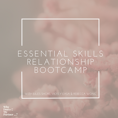 essential- skills.png
