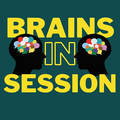 Brains in Session.jpg
