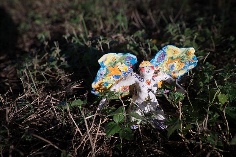 wings-2.jpg