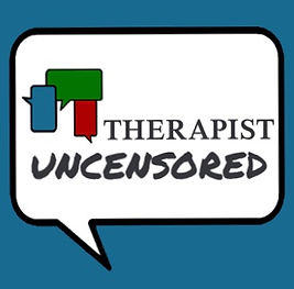 therapist uncensored.jpg
